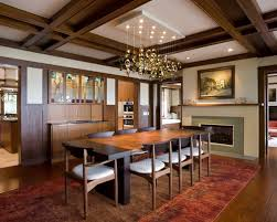 Arts And Crafts Dining Room Furniture Arts And Crafts Dining Room Pantry Versatile