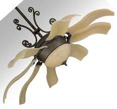Unusual Ceiling Fans by Ceiling Fan Chandelier