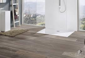 Waterproof Laminate Flooring Canada Vinyl Plank Waterproof Floors Avant Garde Rocky Mountain Way