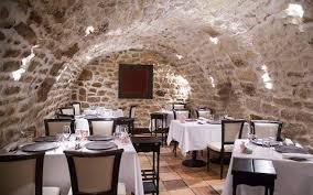 cuisine de la rome antique the best restaurants in telegraph travel