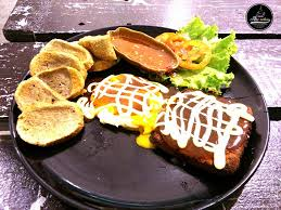 abc cuisine abc relax ฮาลาล ยะลา halal review