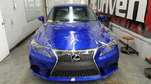 lexus of rockville detailing welcome to club lexus 3is owner roll call u0026 member introduction