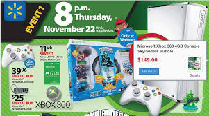 best black friday deals on xbox 360 console gamestop black friday the best playstation and xbox deals black