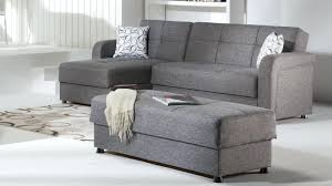 Sofa Sleeper For Sale Sleeper Sofa Sale Second Couches For In Cape Town Clearance