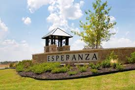 plan 1909 modeled u2013 new home floor plan in esperanza by kb home