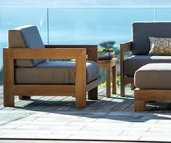 Patio Outdoor Furniture Clearance Contemporary Outdoor Furniture Contemporary Outdoor Patio