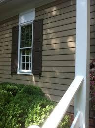 xterior house colors exterior paint combinations even ones as