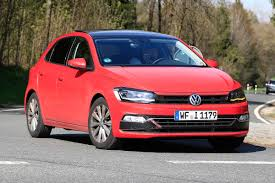 volkswagen polo 2017 new 2017 volkswagen polo photo leaked new 2017 volkswagen polo spy