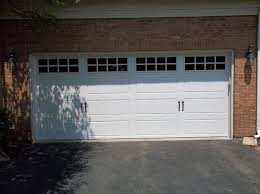 Overhead Garage Door Inc Libertyville Garage Door Repair Installation Overhead Garage