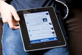 home design software on ipad how to upload an ipad photo or video to facebook