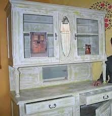 donne meuble de cuisine mobilier de cuisine grande liquidation set de salle manger partir