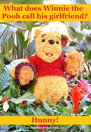 winnie the pooh at walt disney world u2014 build a better mouse trip