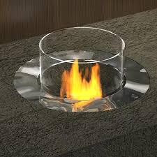 Ethanol Fire Pit by Amazing Ideas Ethanol Fire Pit Charming Outdoor Ethanol Fire Pits
