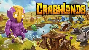 crashlands free download pc free game downloads 2017