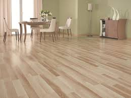 49 best home floor images on flooring ideas floor