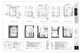 17 best sketchup design layout images on pinterest architecture