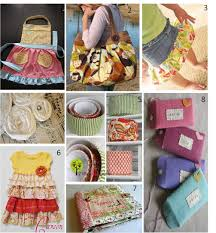 Diy Project Ideas Suggestions Online Images Of Creative Project Ideas