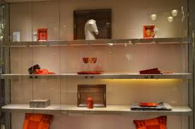 lisa mende design shopping in paris