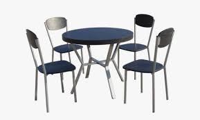 table chaises cuisine attrayant table salle a manger pliante ikea 11 d233co table