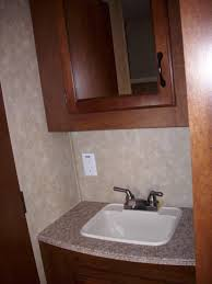Rv Bathroom Sinks by Runges Camper Rentals Llc Rent A Camper Camper Rentals
