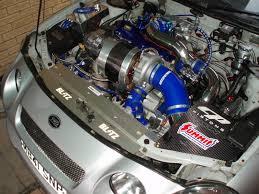 lexus is200 body kit ireland beams 3s gte turbo engine from top secret toyota altezza lexus