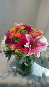 san diego florist san diego florist flower delivery by point loma florist