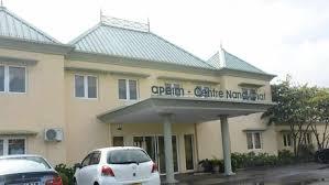 bureau de l education catholique d ici la fin de l ée l école apeim de bonne mère fermera ses portes