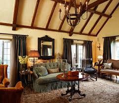 tudor home interior uncategorized tudor home interior design impressive in finest
