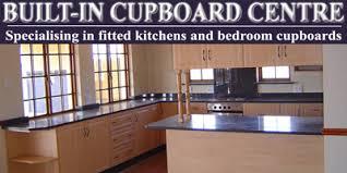 pietermaritzburg kitchen contractors u2013 1 list of professional
