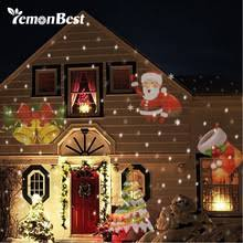 Christmas Decoration Outdoors by Online Get Cheap Christmas Decorations Outdoors Aliexpress Com