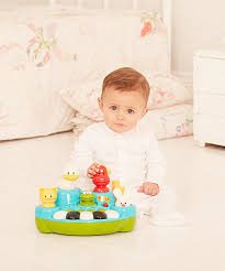 baby toys with lights and sound light sound music toys for babies baby toys mothercare