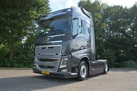 volvo truck engines for sale album google