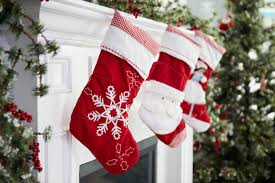7 easy diy stocking stuffer ideas that don u0027t for gifts or