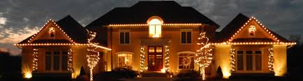 christmas lights installation antonio tx