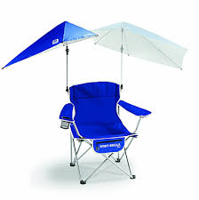 Outdoor Folding Chairs With Canopy Beach Chairs With Canopy For Summer Holiday