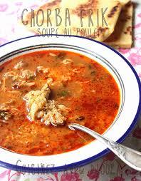 cuisine de samira cuisine algérienne samira best of cuisine algérienne