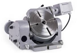 rotary table for milling machine rotary and 4 axis cnc products tormach llc