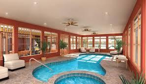 indoor swimming pools 20 amazing indoor swimming pools home design lover