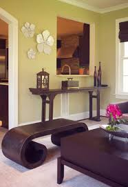 home design do s and don ts theme decorating do s and don ts olamar interiors interior