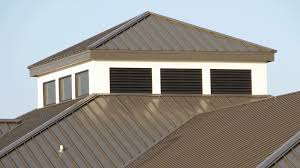 Dynamic Roofing Concepts by Roofing Tampa Metal U0026 Metal Roofing T U0026a 60