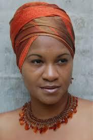 hairstyles wraps kay s headscarf head wraps natural hairstyles nanowrimo