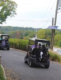 Opulent Events Golf Outings Opulent Events Designing Producing And Planning