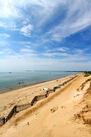 67 best cape cod beaches images on pinterest nantucket capes