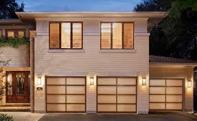Overhead Door Careers Careers At Ae Door Window Company