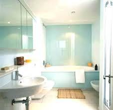 bathroom wall coverings ideas bathroom wall board decorative bathroom wall panels decorative