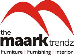 the maark trendz 9677833337 in coimbatore all type of furniture
