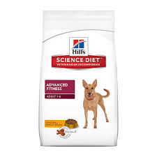 hill s science diet large breed light hill s science diet dog food online pet circle