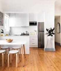 kitchen design interior decorating 93 best kitchen design ideas images on kitchen designs