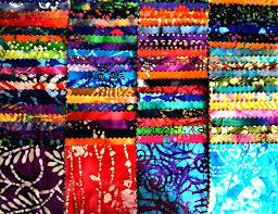 batik quilting fabric canada indian summer 2015 pattern batik