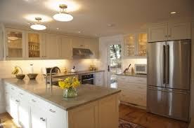 download kitchen lighting ideas for low ceilings gen4congress com
